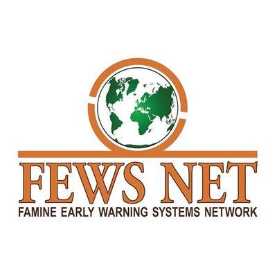 fews_net