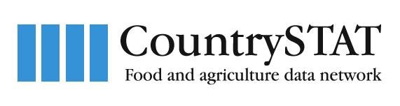 fao-countrystat